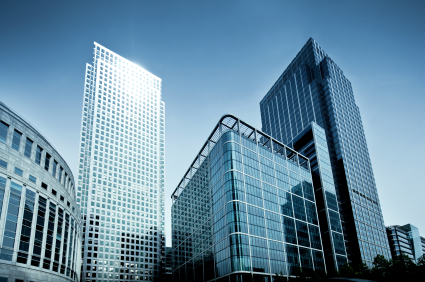 commercial window film applications