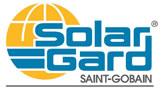 solar gard window film