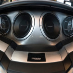 car-audio-system-sound-4