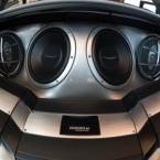 car-audio-system-sound-4