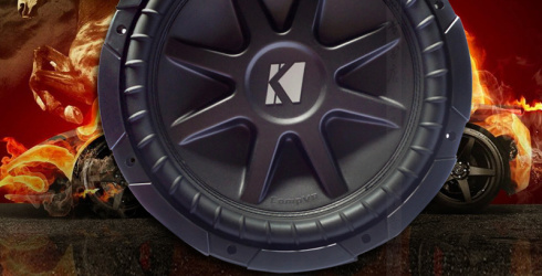 How To Shop For Subwoofers